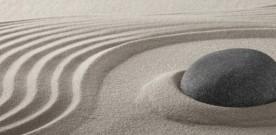Qu'est-ce que la pleine conscience?