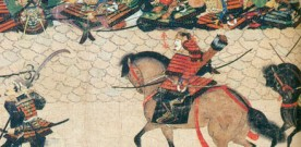 Invasions mongoles du Japon 4 – Sept ans de préparation