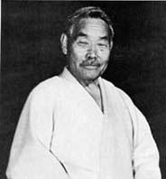Gunji Koizumi