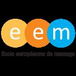 eem-logo-txt-1