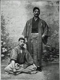 yukio-tani-sadakazu-uyenishi