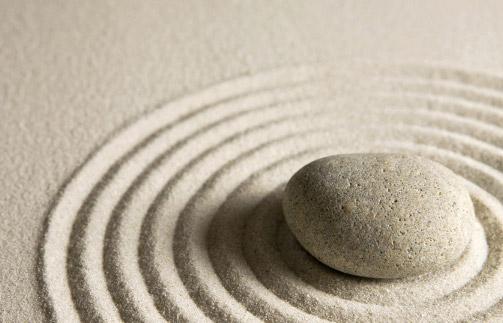 meditation-jardin-zen