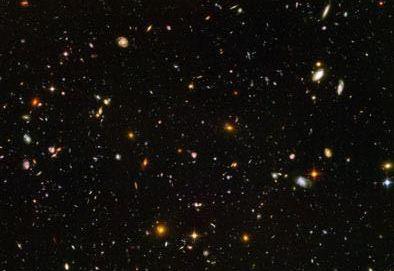univers-2-e37c0