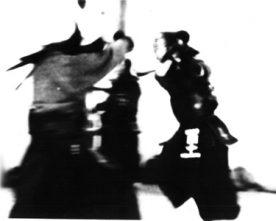 Itō Ittōsai, l'autre légende du sabre