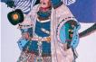 Les grands unificateurs du Japon – 2 : Hideyoshi Toyotomi