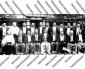 Histoire d'une photo : Le Judo au Butokukai