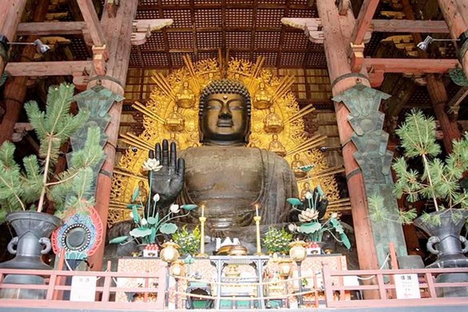 http://www.shiatsu-therapeutique.org/wp-content/uploads/2019/03/daibutsu-todaiji.jpg