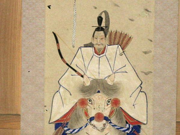 http://www.shiatsu-therapeutique.org/wp-content/uploads/2018/03/empereur-Ojin.jpg