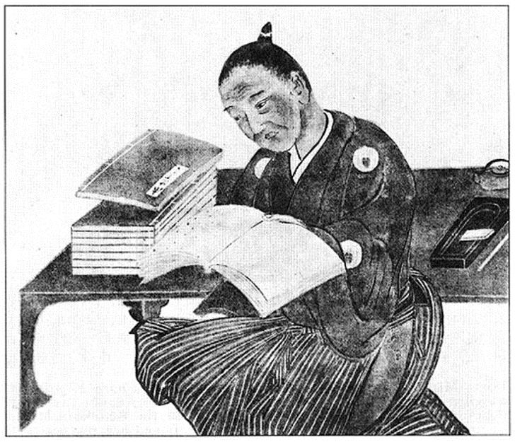 http://www.shiatsu-therapeutique.org/wp-content/uploads/2018/03/Llire-les-classiques-chinois.jpg