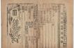 Histoire de la médecine japonaise 2 – périodes Nara, Heian et Kamakura