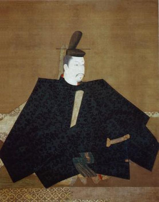 http://www.shiatsu-therapeutique.org/wp-content/uploads/2019/03/yoritomo-minamoto.jpg