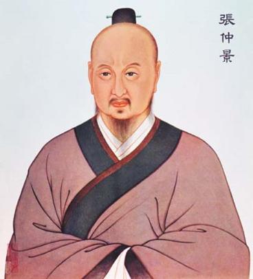 http://www.shiatsu-therapeutique.org/wp-content/uploads/2018/03/Zhang-zhongjing.jpg