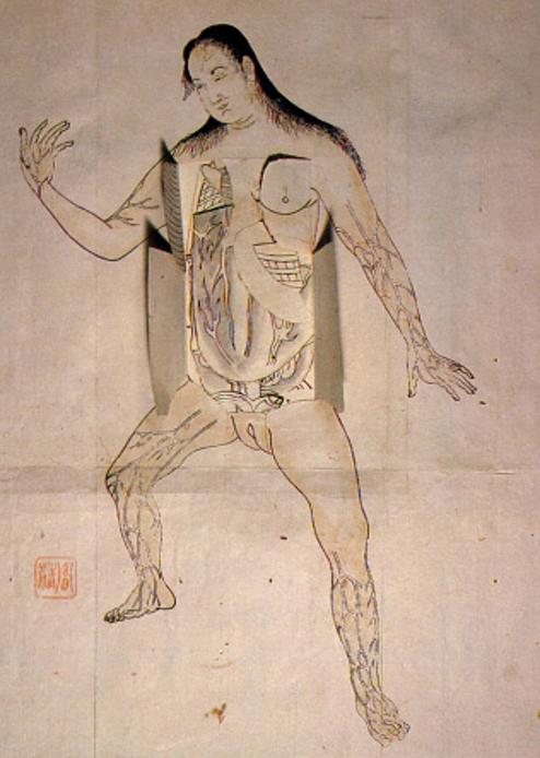 http://www.shiatsu-therapeutique.org/wp-content/uploads/2018/03/autopsie-japon.jpg