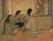 Histoire de la médecine japonaise – 3 : période Muromachi et les premiers « barbares du sud »